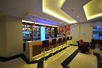 Фото 6 Kleopatra Micador Hotel