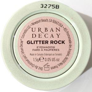 GlitterRockMoondustEyeshadoeUrbanDecay5