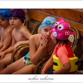 20161217-Little-Swimmers-IV-concurs-0076