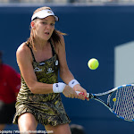 Agnieszka Radwanska - 2015 Rogers Cup -DSC_9798.jpg