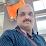 Sibu Varghese's profile photo