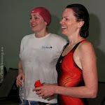 28.10.11 Eesti Ettevõtete Sügismängud 2011 / reedene ujumine - AS28OKT11FS_R081S.jpg