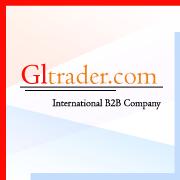 Gl Trader