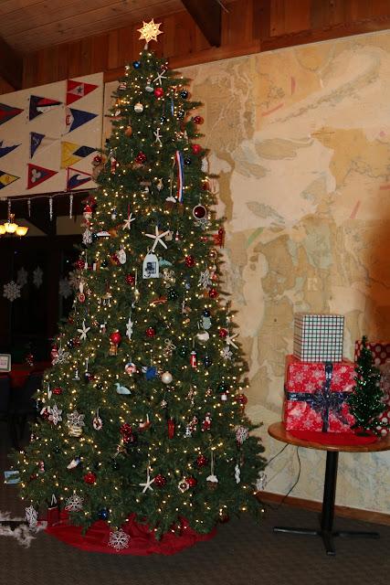 2017 Lighted Christmas Parade Part 2 - LD1A5793.JPG