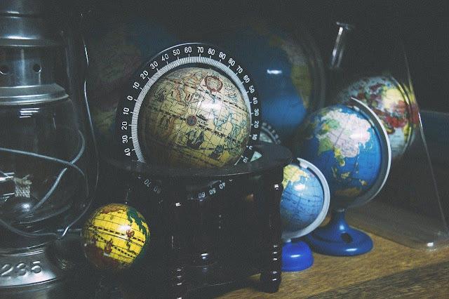 Pengertian Negara: Unsur, Fungsi, dan Tujuan