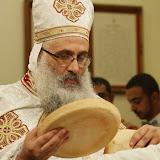 Nativity Feast 2014 - _MG_2285.JPG