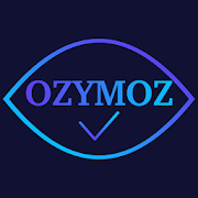 OZYMOZ - Usage Analysis Online Tracker Last Seen