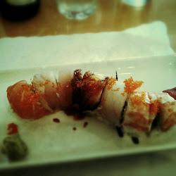 Rumble Fish's profile photo