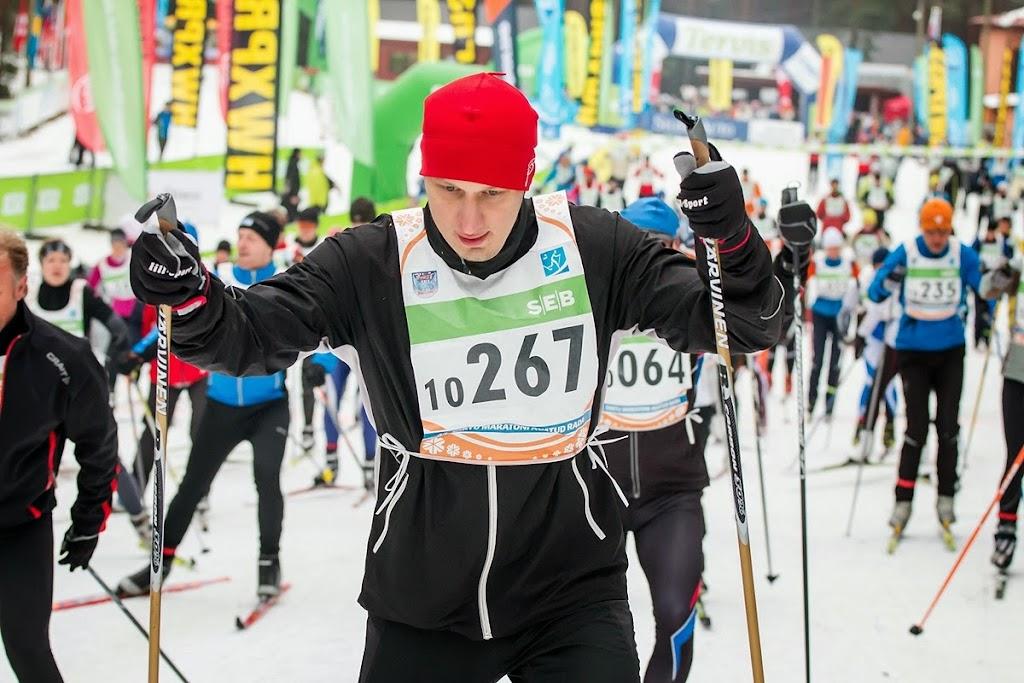 2014.02.09 Tartu Maratoni üritused Alutagusel - AS20140209KTMAR_057S.jpg