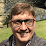 Ricardo Czekster's profile photo