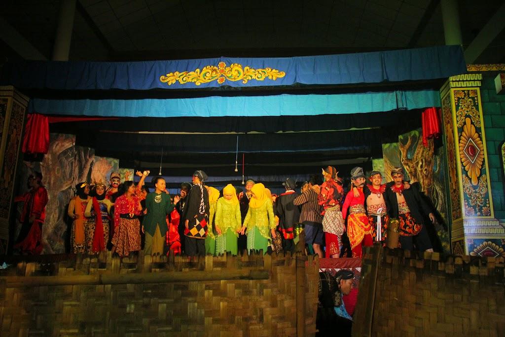 Paramabudaya 2015 - Suminten Edan