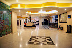 Фото 6 Caretta Relax Hotel ex. Xeno Hotels Relax