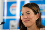 Garbine Muguruza - 2016 Brisbane International -DSC_2795.jpg