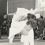 1975-02-16 - KVB beloften en juniors 2.jpg