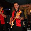 Naaldwijkse Feestweek Rock and Roll Spiegeltent (4).JPG