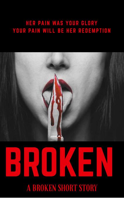 A Broken Short Story