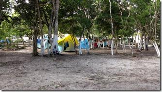 camping-dunas-do-pero-6