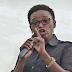 CHAMA CHA CHADEMA CHASEMA HAKIJUI ALIOWATEUA WABUNGE MAALUM WALIOAPISHWA NA NDUGAI