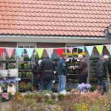 2012-04-21 plantjesmarkt