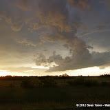 05-04-12 West Texas Storm Chase - IMGP0949.JPG