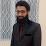 Umer Ali's profile photo