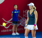 Anastasia Rodionova - 2015 Prudential Hong Kong Tennis Open -DSC_2368.jpg