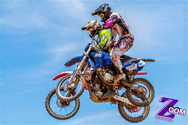 Moto Cross Grapefield by Klaber - Image_36.jpg