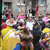 2012-02-18-basse-ville021.JPG