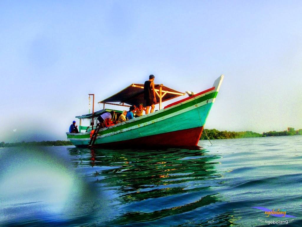 ngebolang-trip-pulau-harapan-olym-7-8-09-2013-24