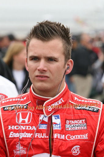 2006 Wheldon 8243 by Jay Alley.JPG