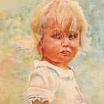 Portrait of a Young Girl.jpg