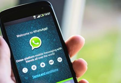 WhatsApp 1 Şubat'tan itibaren bu telefonlarda çalışmayacak