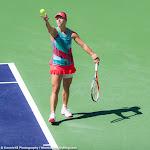 Angelique Kerber - 2016 BNP Paribas Open -DSC_2109.jpg