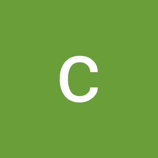 WTHI News 10 - Apps on Google Play