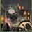 Jason Van Cleave's profile photo