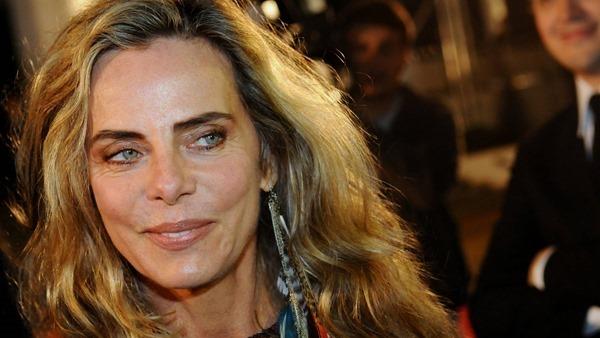 bruna-lombardi-no-tapete-vermelho-do-festival-de-paulinia-2011-em-paulinia-772011-1311958060643_1920x1080