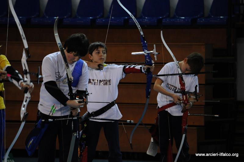 Trofeo Casciarri - DSC_6083.JPG