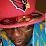 Kareem Roberts's profile photo