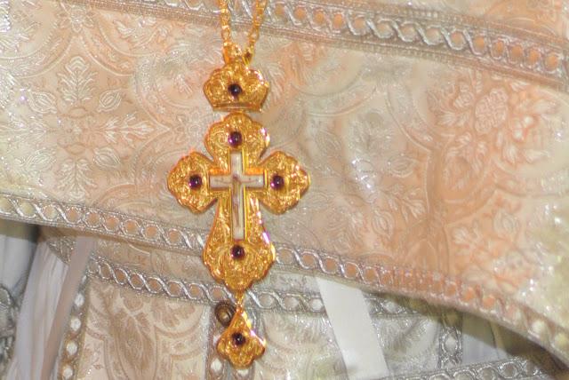 Bishops Visit - MLG_0105-074_.jpg