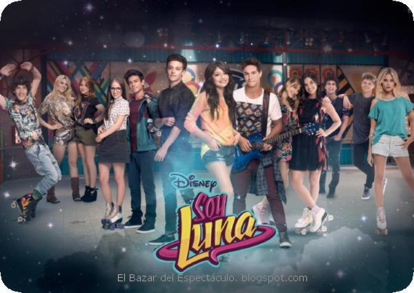 Soy Luna (1).jpeg