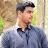 Zayn Mohammed avatar image