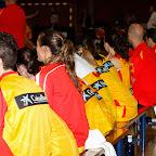Baloncesto femenino Selicones España-Finlandia 2013 240520137445.jpg