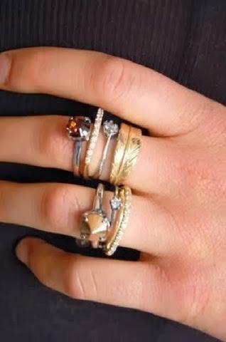 bijoux les jumelles