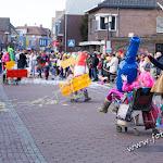 carnavals_optocht_rijen_2015_013.jpg