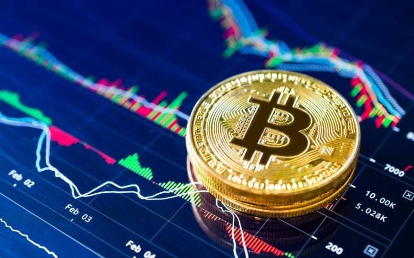 Bitcoin falls below $ 38,000 again Bitcoin fell again and recorded losses during the beginning of trading today, to retreat again below the barrier of 38 thousand dollars, amid increasing government pressure to ban it and seek to drop its prices to 20 thousand dollars in the coming period.