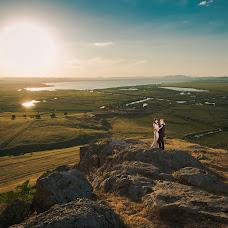 Wedding photographer Rolea Bogdan (RoleaBogdan). Photo of 03.10.2018