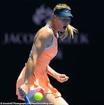 Maria Sharapova - 2016 Australian Open -DSC_8908-2.jpg