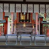 2014 Japan - Dag 8 - jordi-DSC_0609.JPG