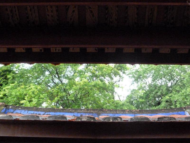 Tainan, Jour 8 - P1210516.JPG