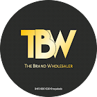 The Brand Wholesaler